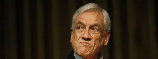 El presidente Piñera promulga la ley que limita a dos mandatos la reelección de los parlamentarios en Chile