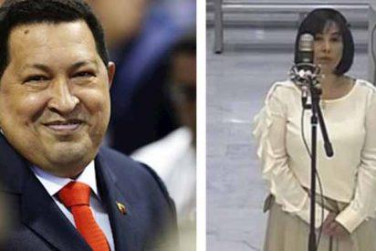 La Justicia española acude a Suiza y EEUU en busca de más pruebas por el caso de blanqueo de la enfermera de Chávez