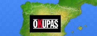 'Okupas': cuando por orden del Gobierno PSOE-Podemos sólo se protege en España el chalet de Pablo Iglesias