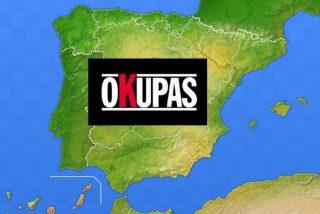 España: el Gobierno PSOE-Podemos protege, mima y anima a los okupas