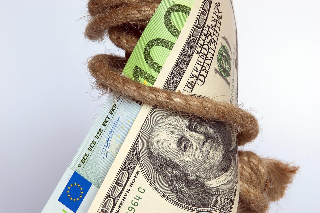 La Comisión Europea empeora sus previsiones económicas para España este 2020