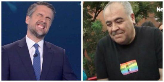 Los cuatro 'éxitos' que TVE y laSexta vendieron sobre Pedro Sánchez y que acabaron en petardazos supremos