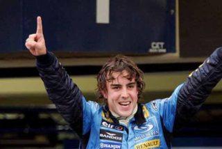 """Fernando Alonso confirma su regreso a la F1 con Renault: """"Tenemos todo para volver al podio"""""""