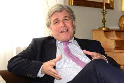 """El nuevo canciller de Uruguay no tiene dudas de que """"Venezuela es una dictadura"""""""