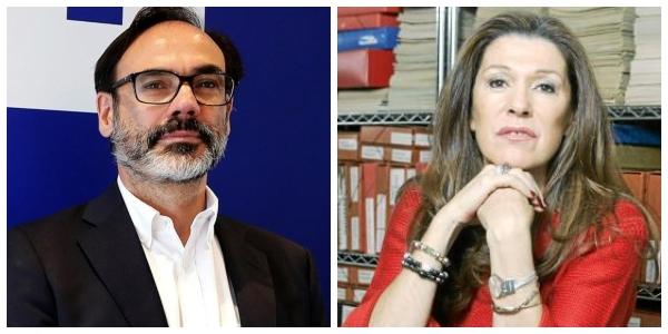 El TSJM condena a EFE a readmitir a la periodista Carmen Gurruchaga y deja en ridículo a Garea