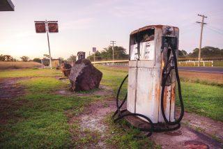 ¿Sabes ya cuál es la gasolinera más barata en tu ruta de vacaciones?