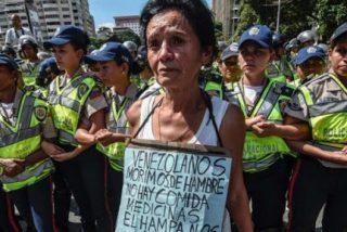 Opinión: Memoria traumática del pueblo venezolano