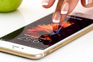 Todo sobre el iPhone 12: fecha de lanzamiento y nuevos modelos