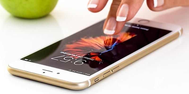 Mejores ofertas iPhone en el Amazon Prime