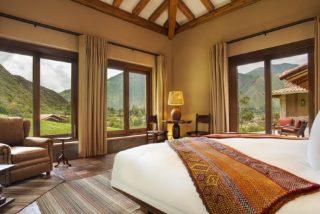 Inkaterra: La mejor marca hotelera de Sudamérica