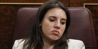 Estamos en manos del Gobierno más memo e inepto de la Historia de España