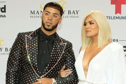 Coronavirus en el mundo del reggaeton: la cantante Karol G da positivo por COVID-19