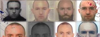 Jan Marsalek, el hombre más buscado del mundo, ha sido localizado en Bielorrusia