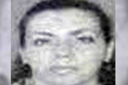Quién es María Teresa, la poderosa hija del Mayo Zambada que EEUU no ha podido capturar en una década