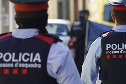Atropella a su pareja con un todoterreno en Girona y se da a la fuga