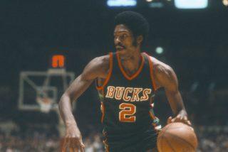 El desconocido segundo jugador más rico de la NBA