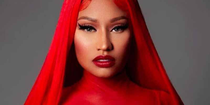 Fallece el padre de la cantante Nicki Minaj tras ser atropellado en Nueva York