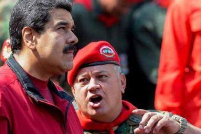 Antonio Ledezma: El poder acosta de un país