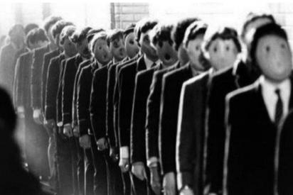 """Laureano Benitez Grande-Caballero: """"La «nueva normalidad»: dictadura sin lágrimas"""""""