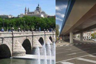 Los cinco puentes más antiguos de España contra los de ahora:¿Por qué antes eran más resistentes?