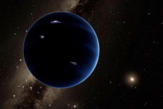 Los científicos diseñan un plan para desvelar si el planeta Nueve es un agujero negro