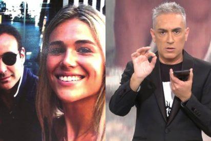 Las mentiras de Telecinco: Lo que 'Sálvame' no quiere que sepas de la llamada de Enrique Ponce