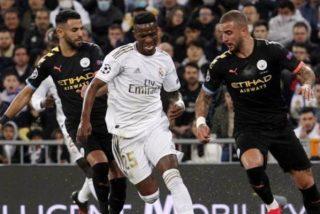 Manchester City - Real Madrid: en Inglaterra aseguran que se mantiene pese a la cuarentena obligatoria de Boris Johnson