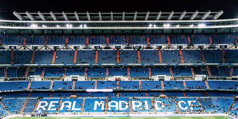 """El Gobierno anuncia un dispositivo y pide """"responsabilidad"""" a los hinchas si el Real Madrid gana La Liga"""