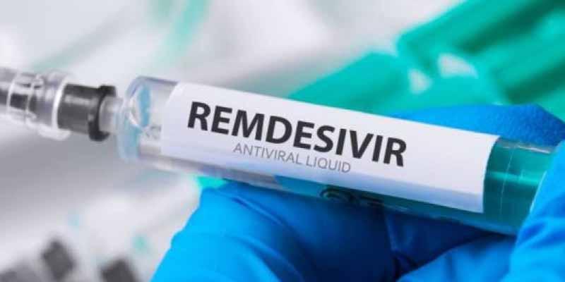 Remdesivir: Por qué el fármaco 'milagroso' contra el COVID-19 cuesta 3.000 dólares si su coste de producción es de solo 10