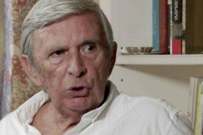 """El Minuto de Oro de Roberto Centeno: """"Echenique vino de Argentina medio muerto y le salvamos la vida"""""""