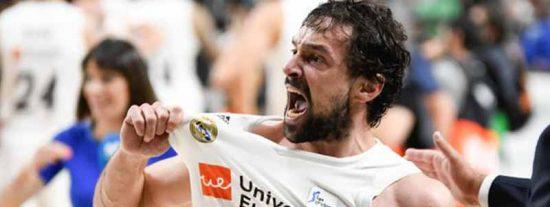 """El zasca bestial de Llull al Barça tras anunciar un nuevo fichaje y beneficiarse del ERTE: """"Vaya festival..."""""""