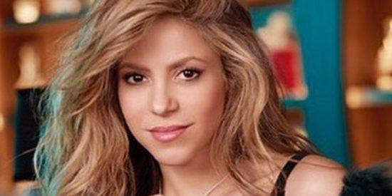 Shakira revela su nuevo hobby y demuestra que en esto, también, es un fenómeno
