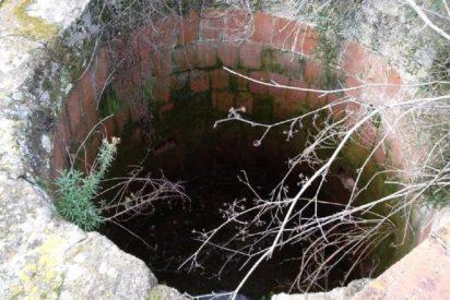 Fallece un niño tras caer a un pozo durante una excursión de un campamento de verano