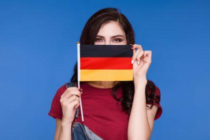 Alemania también aconseja no viajar a España y martillea otro clavo en el ataúd del turismo español