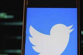El nuevo botón de Twitter permitirá deshacer el envío de 'tweet'