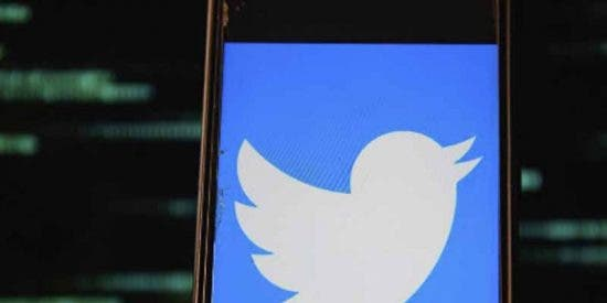 Twitter facilitará la búsqueda entre los mensajes directos