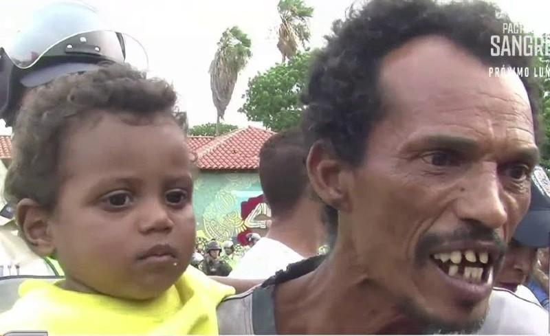 Hasta 14 millones de personas podrían morir de hambre en Venezuela y Centroamérica a causa de la pandemia de coronavirus