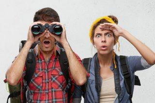 Turismo: La lista de países que recomiendan a sus ciudadanos no viajar a España
