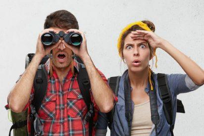 Catástrofe económica: la llegada de turistas extranjeros a España se hundió un 75% en julio de 2020