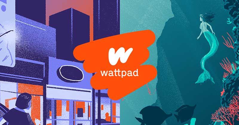 Hackean la plataforma Wattpad y exponen los datos de 271 millones de usuarios
