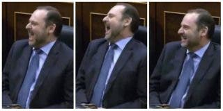 El Quilombo / Las corruptelas en el ministerio del amigo de Delcy no existen para las televisiones del Gobierno
