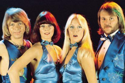 ABBA vuelve en 2021 con cinco nuevas canciones