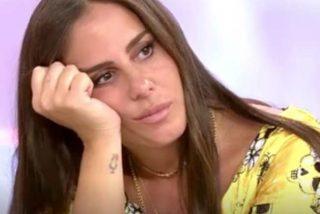 """El pezón de Anabel Pantoja le va a salir increíblemente caro a Telecinco: """"¡Lo haces para llamar la atención!"""""""