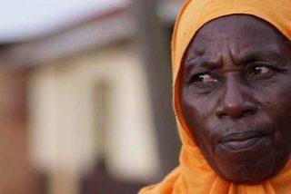 """El fuerte testimonio de una asesina del genocidio de Ruanda: """"Soy madre y maté a los padres de unos niños"""""""