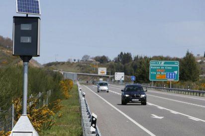 El número 2 de Carreteras del Ministerio de Transportes... ¡Pillado por ordenar 'apañar' un contrato de 25 millones!