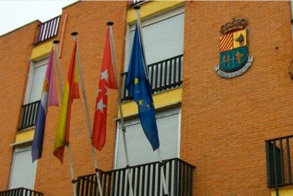 """El Ayuntamiento de Algete niega los test del COVID-19 a sus vecinos porque no les considera """"trabajadores de empresa"""""""