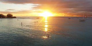 Barbados: ¡Monta tu oficina en esta isla paradisíaca!