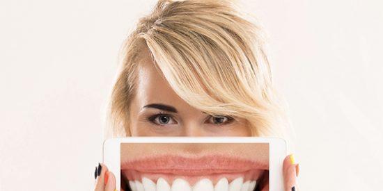 Problemas más comunes en los dientes y soluciones