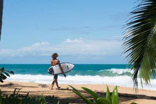 Panamá: Vive la magia de Bocas del Toro
