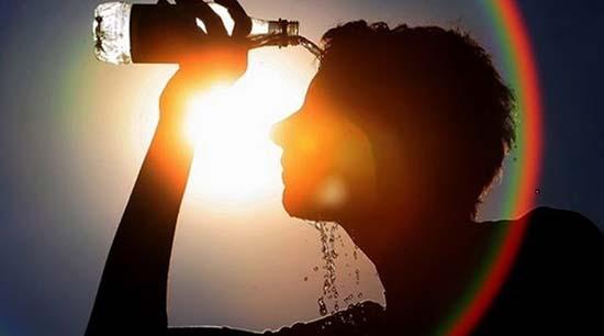 Estas son las mejores App y gadgets para combatir el calor durante el verano
